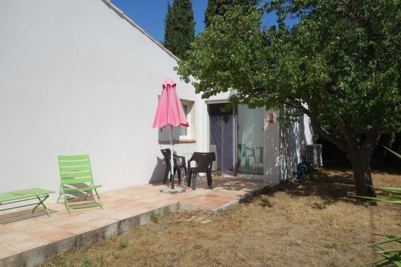 Location appartement Gemenos 740€ CC - Photo 7