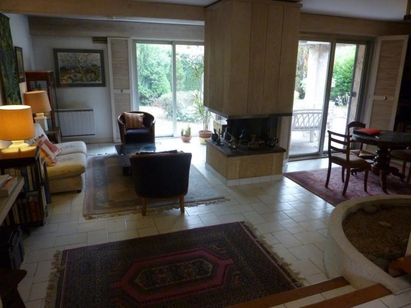 Vente maison / villa Gif sur yvette 450000€ - Photo 7