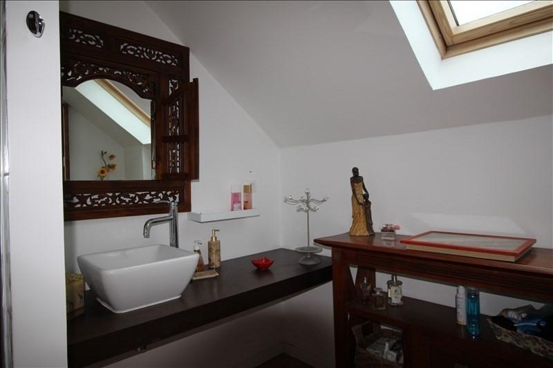 Vente maison / villa Pau 299000€ - Photo 7