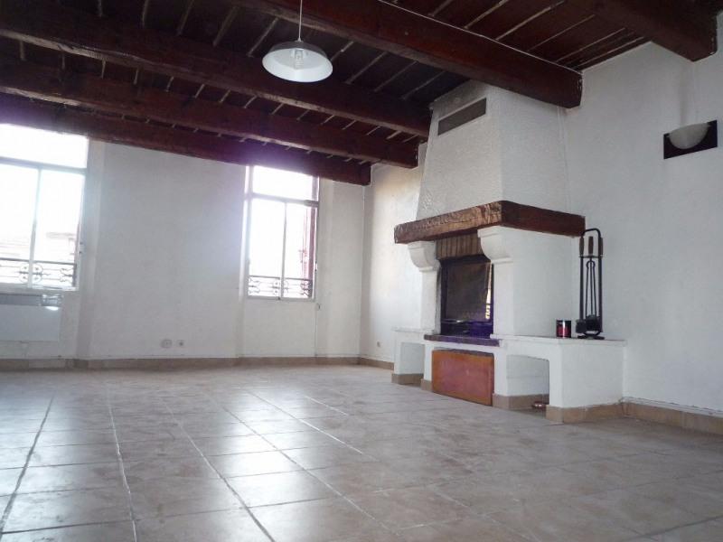 Location appartement Vidauban 685€ CC - Photo 1