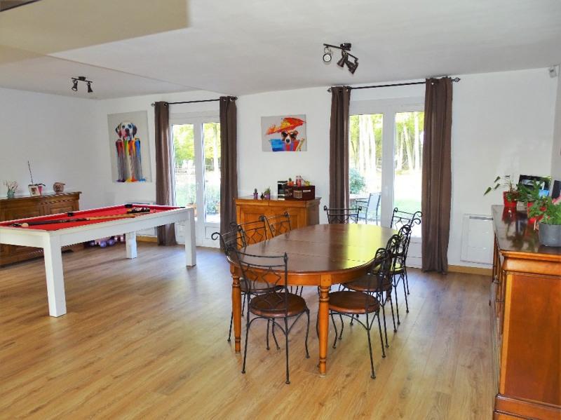 Vente maison / villa Maintenon 399000€ - Photo 3