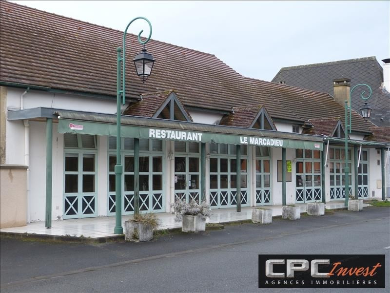 Vente local commercial Pardies 210 000€ - Photo 4
