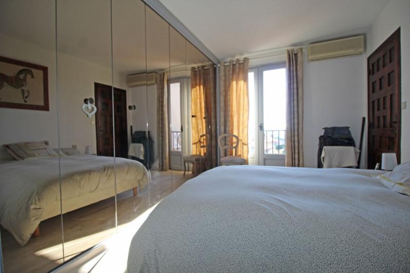 Deluxe sale house / villa Collioure 695000€ - Picture 7