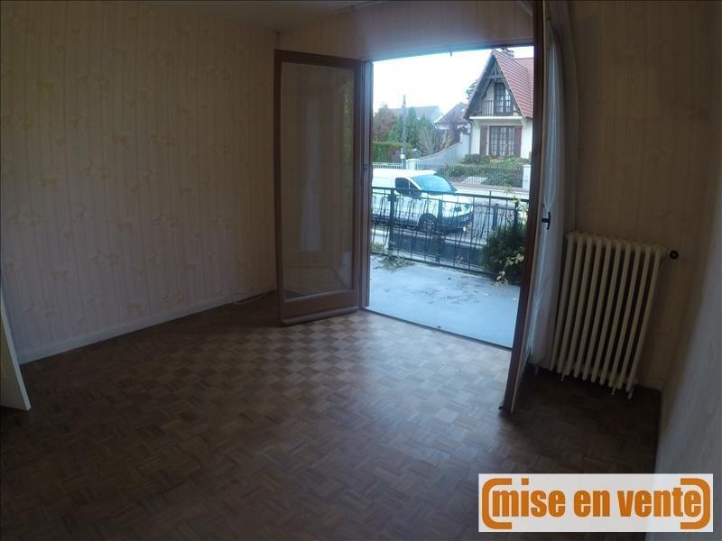 Vente maison / villa Sucy en brie 330000€ - Photo 4