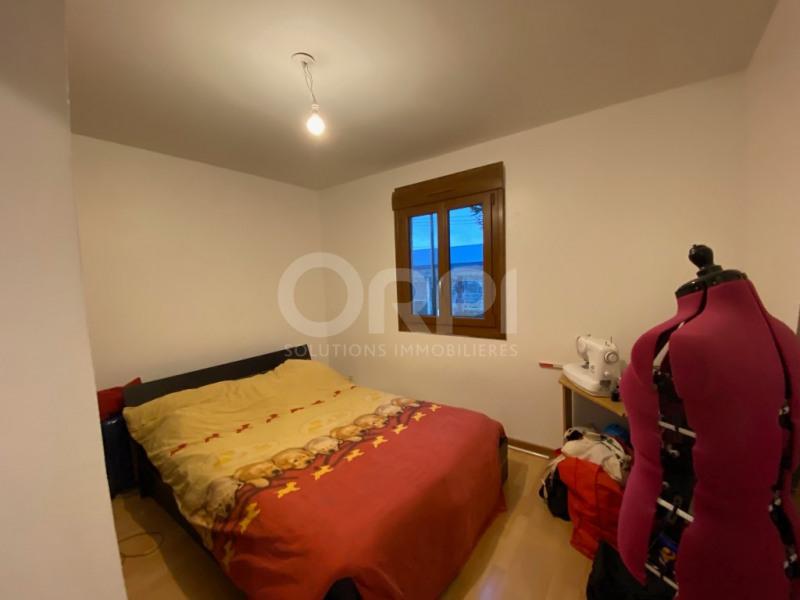 Sale house / villa Les andelys 188000€ - Picture 8