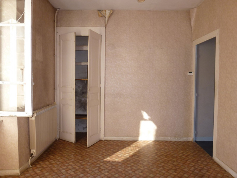 Sale house / villa Hauterives 129000€ - Picture 4