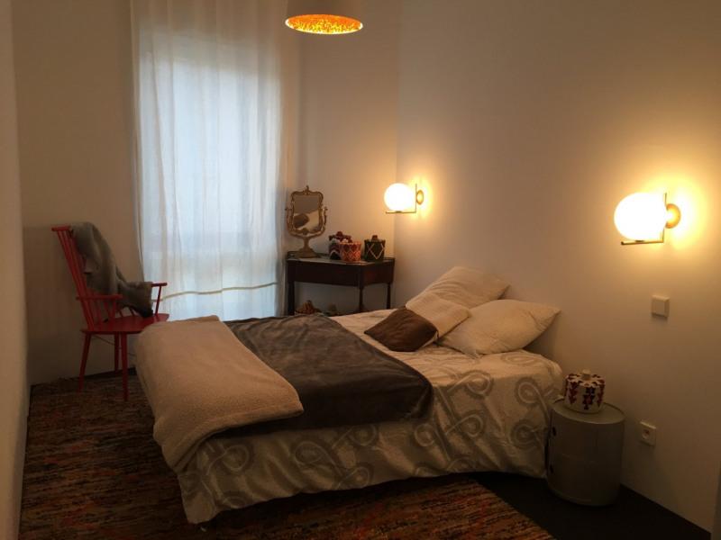 Venta  apartamento Agen 415000€ - Fotografía 3