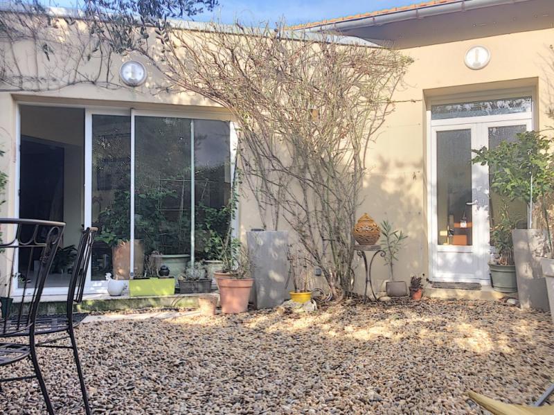Revenda casa Avignon 299000€ - Fotografia 5