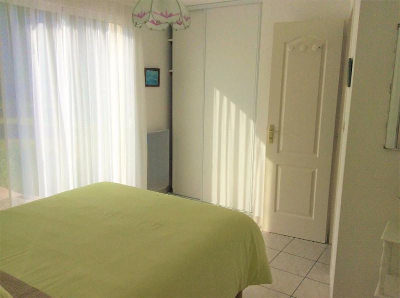 Vente de prestige maison / villa Breuillet 593250€ - Photo 14