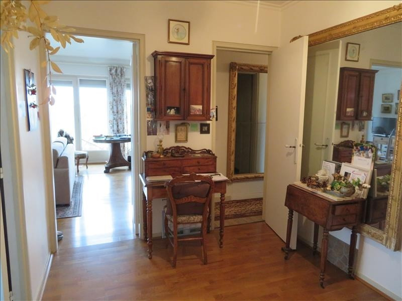 Vente appartement Mantes la jolie 220 000€ - Photo 6