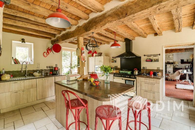Vente maison / villa Tonnerre 239000€ - Photo 2