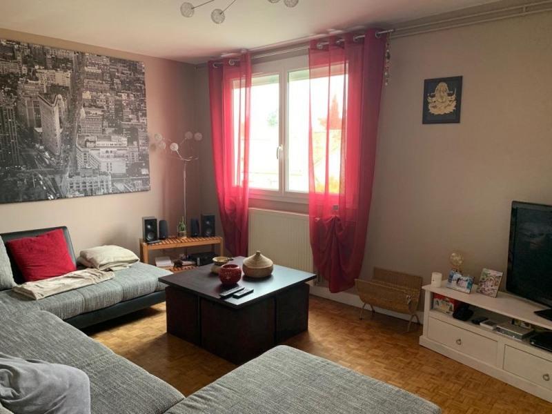 Venta  casa Agen 165000€ - Fotografía 4