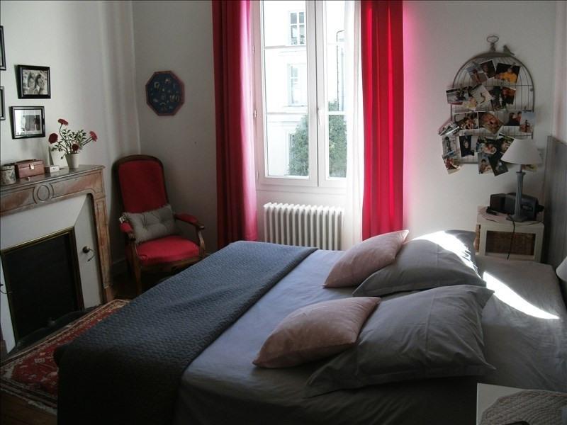 Sale house / villa Perigueux 325000€ - Picture 3