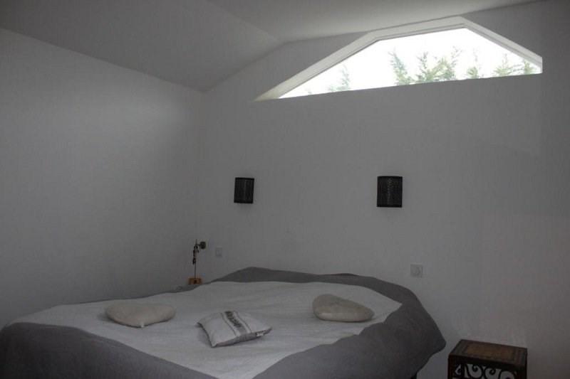 Vente maison / villa Saint-sorlin-de-vienne 263000€ - Photo 5