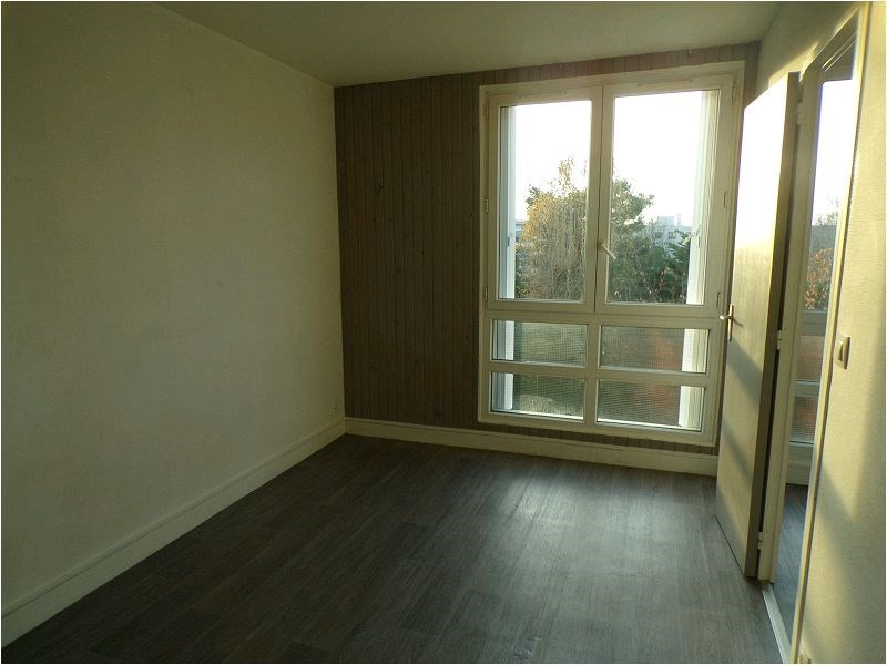 Location appartement Brunoy 822€ CC - Photo 1