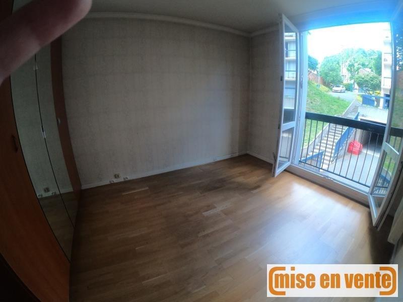 Vente appartement Champigny sur marne 267000€ - Photo 5
