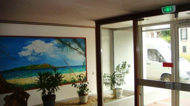 Venta  apartamento Alencon 126875€ - Fotografía 7