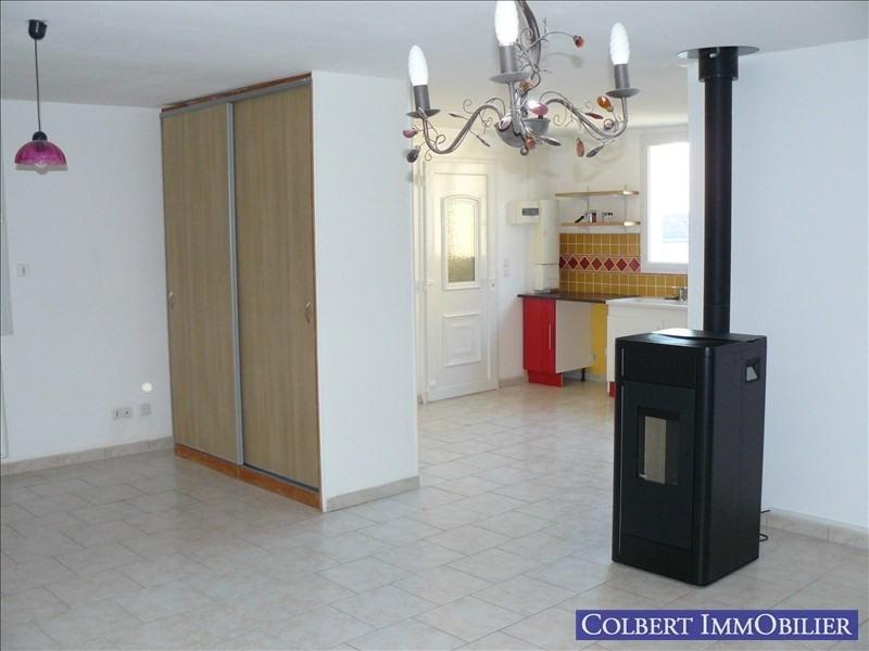Alquiler  casa Beaumont 700€ CC - Fotografía 3