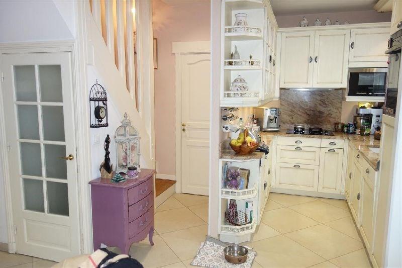 Revenda casa Ste genevieve des bois 430500€ - Fotografia 4