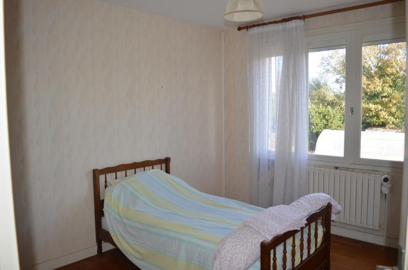 Vente maison / villa Plouneventer 101650€ - Photo 8