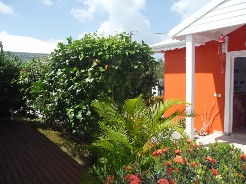 Vente de prestige maison / villa St francois 968000€ - Photo 4