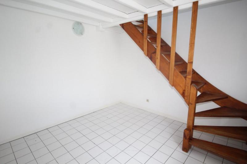 Location appartement Port vendres 420€ CC - Photo 2