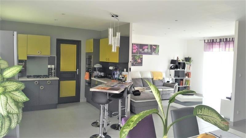 Sale house / villa Neuvy en sullias 157500€ - Picture 3
