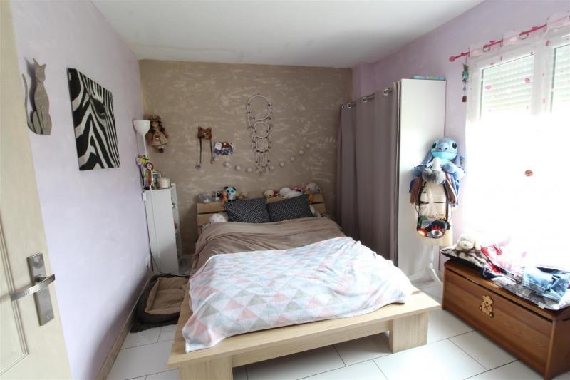 Vente maison / villa Landouge 296800€ - Photo 11
