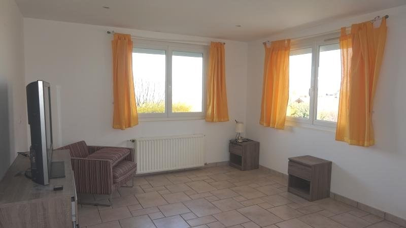 Vente de prestige maison / villa Archamps 660000€ - Photo 5