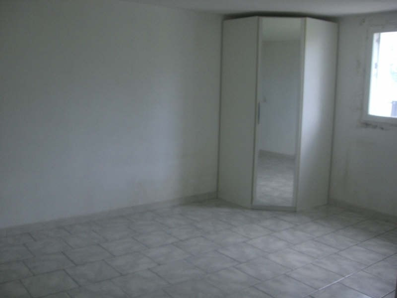 Location appartement Livron sur drome 500€ CC - Photo 2