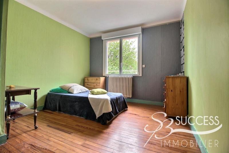 Revenda casa Hennebont 235950€ - Fotografia 3