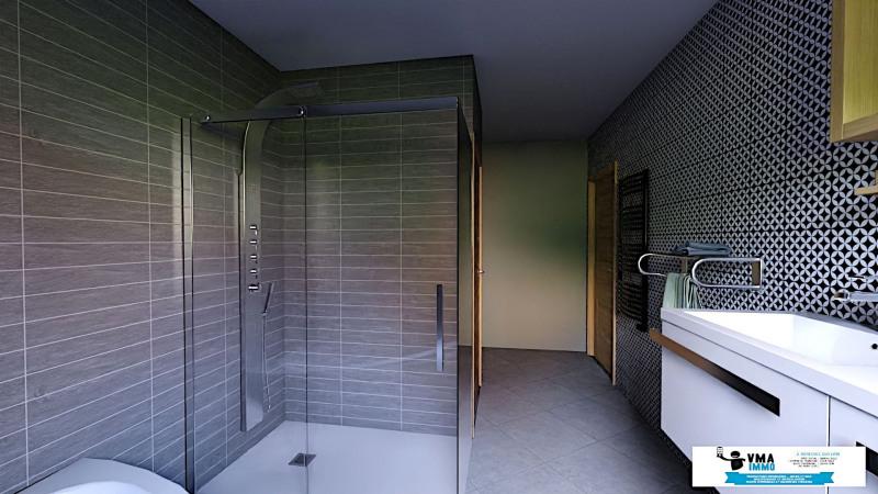 Vente de prestige maison / villa Ecully 1200000€ - Photo 7