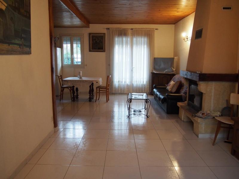 Vente maison / villa Maisons alfort 550000€ - Photo 1