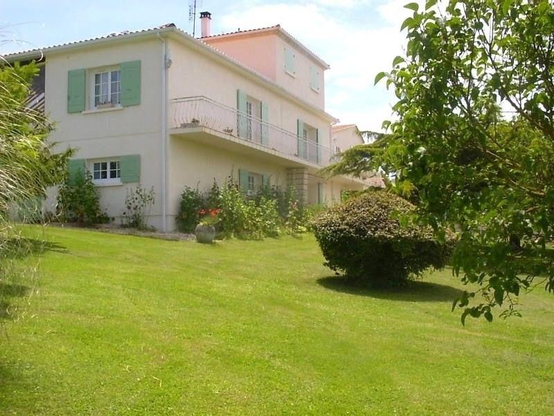 Location vacances appartement Saint augustin 625€ - Photo 5