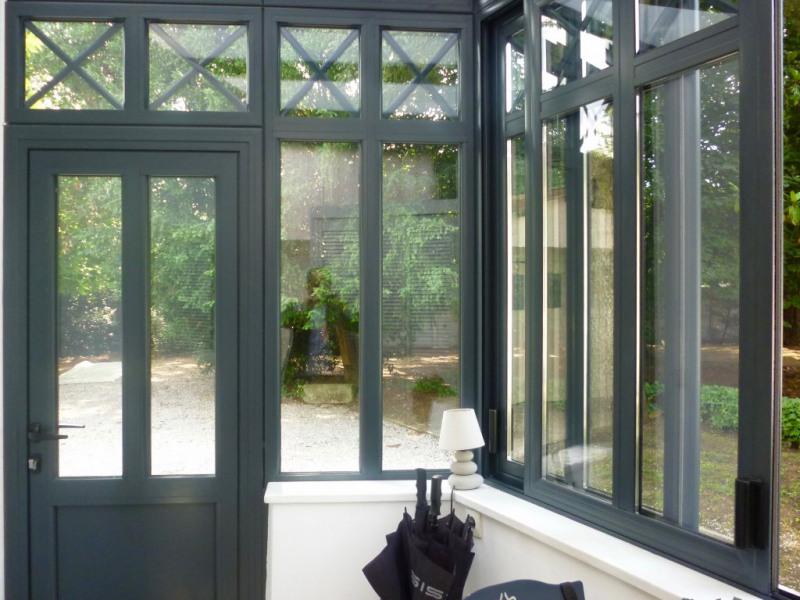Vente de prestige maison / villa Nantes 589950€ - Photo 9