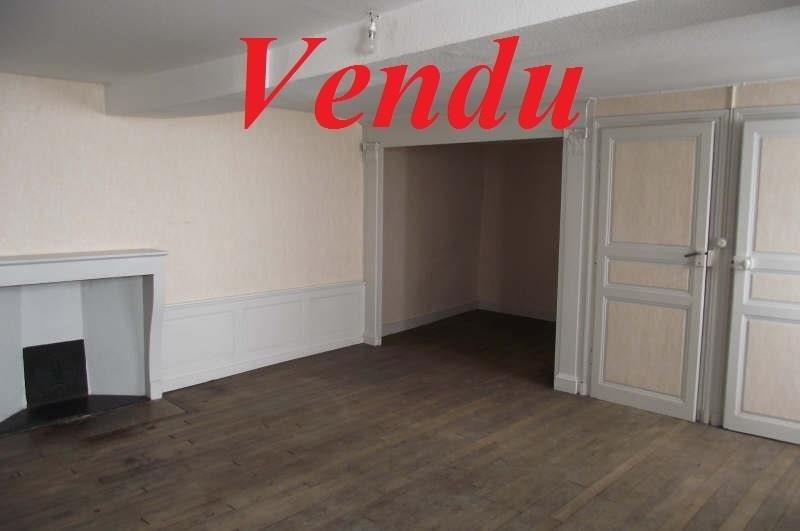 Vente maison / villa Centre ville chatillon 38000€ - Photo 1