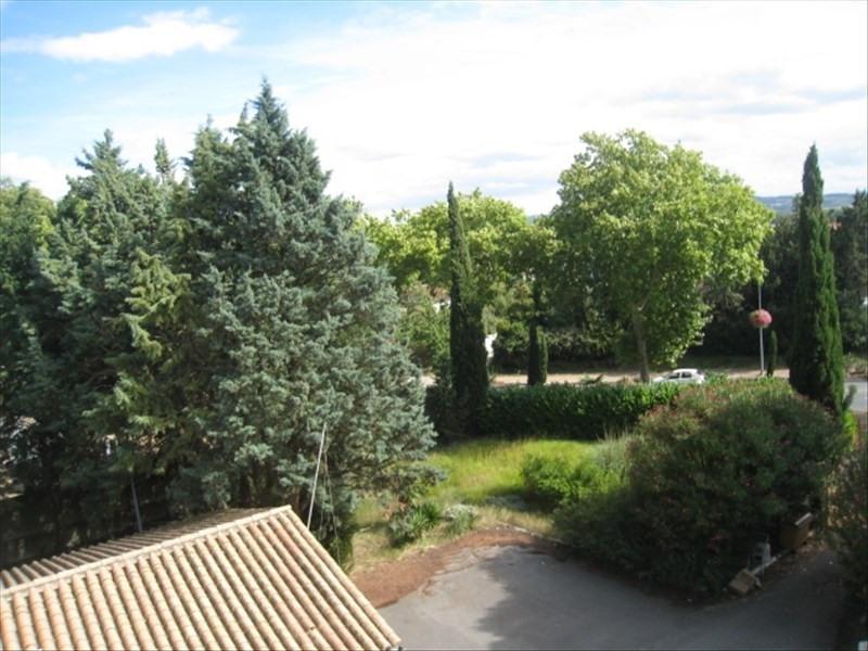 Vente immeuble Carcassonne 320000€ - Photo 2