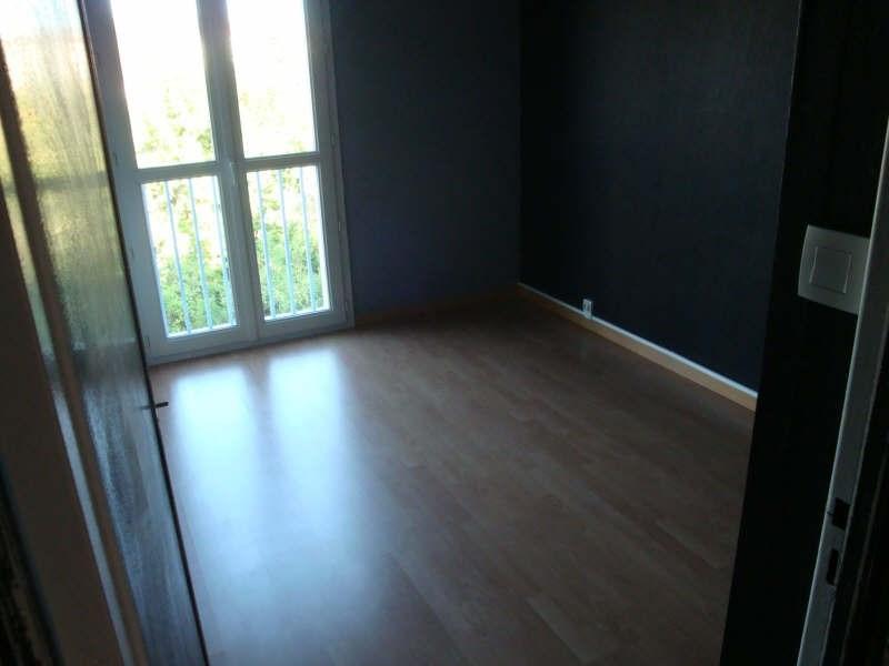 Rental apartment Toulouse 847€ CC - Picture 6