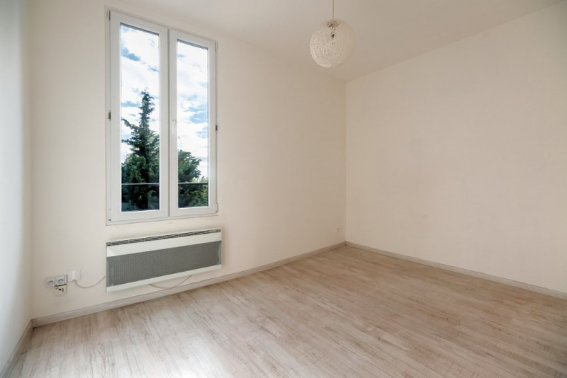 Vente appartement Beaulieu sur mer 205 000€ - Photo 9