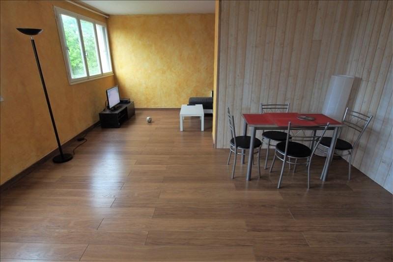 Sale apartment Le mans 85900€ - Picture 2