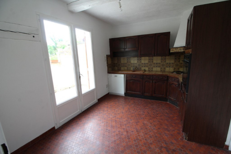 Vente maison / villa Meaux 263 000€ - Photo 4