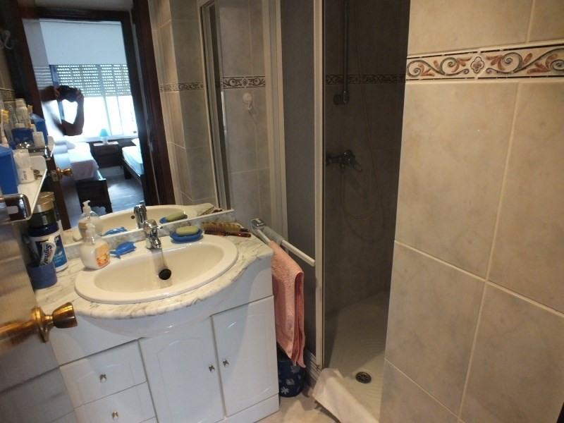 Alquiler vacaciones  apartamento Rosas santa - margarita 584€ - Fotografía 15