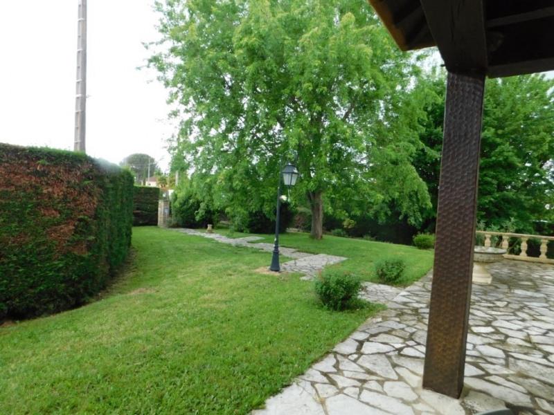 Sale house / villa Lamonzie saint martin 265000€ - Picture 5
