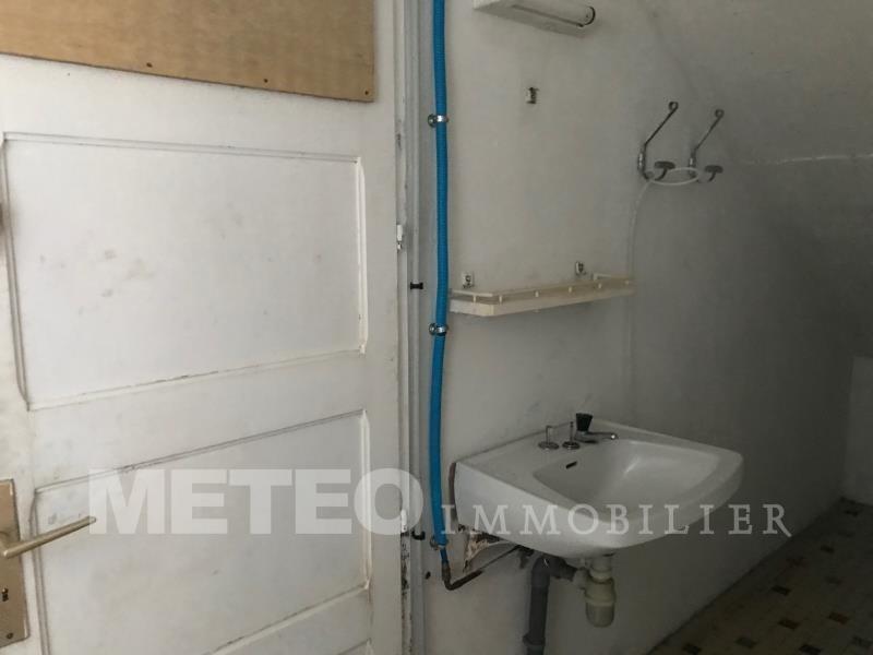 Rental empty room/storage La tranche sur mer 2083€ HT/HC - Picture 10