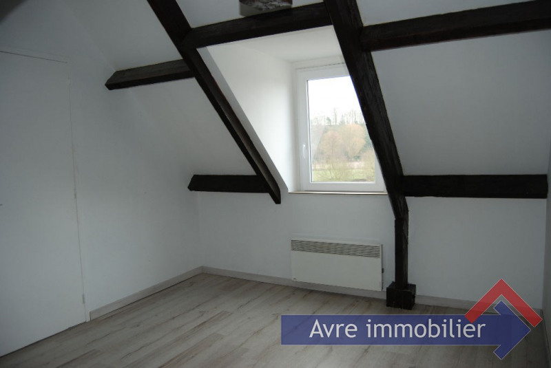 Sale building Verneuil d'avre et d'iton 750000€ - Picture 5