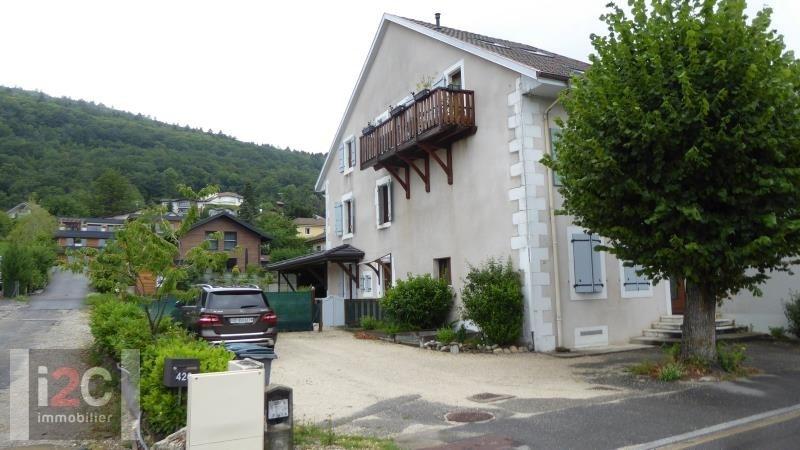 Sale apartment Divonne les bains 280000€ - Picture 9