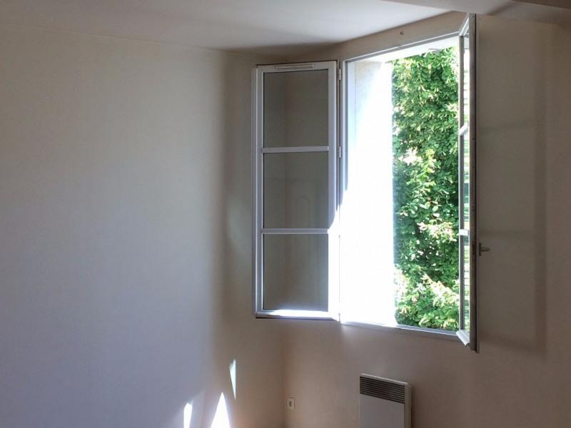 Verhuren  appartement Avignon 650€ CC - Foto 8