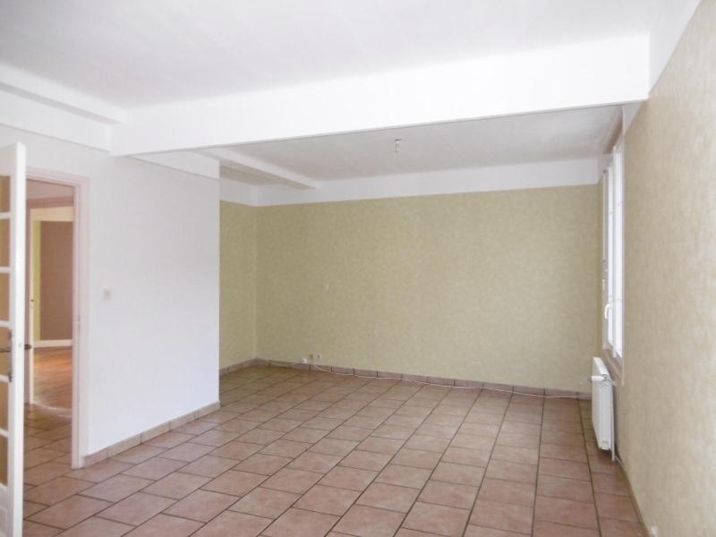 Sale house / villa Vichy 143000€ - Picture 2