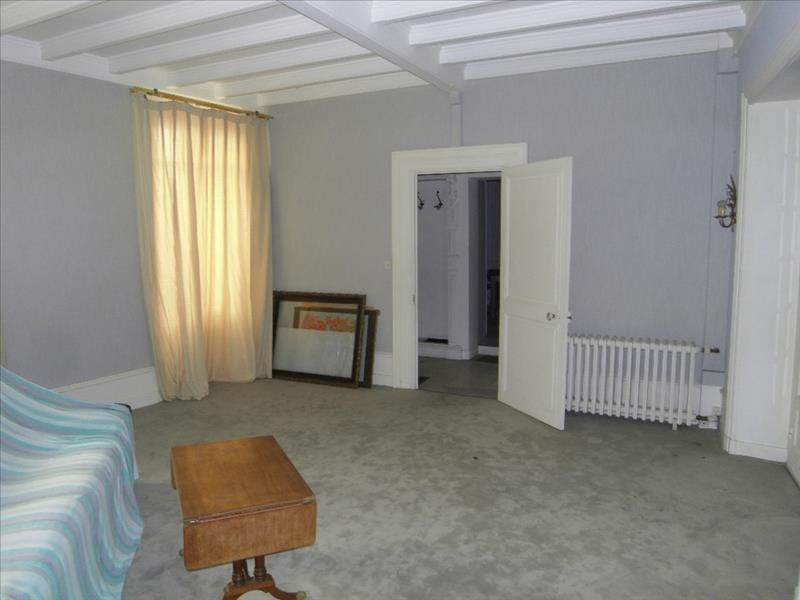 Sale house / villa Cognac 214 000€ - Picture 4