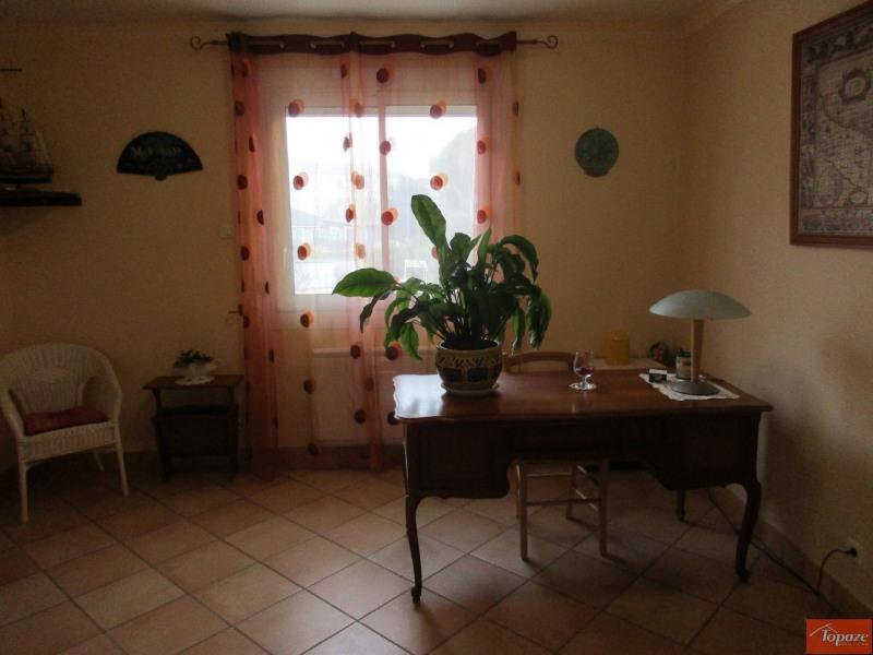 Vente de prestige maison / villa Castanet-tolosan 518000€ - Photo 6